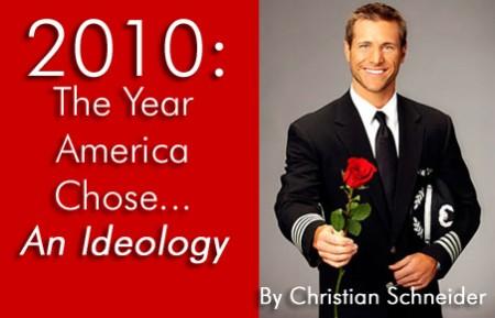 america_chooses