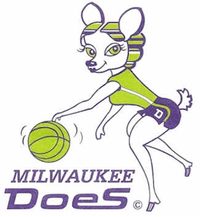200px-Milwaukeedoes.PNG